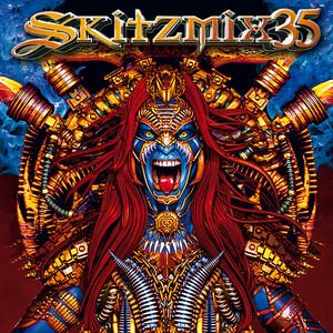 Skitzmix 35 album