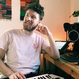 slowya.roll Artist | Chillhop