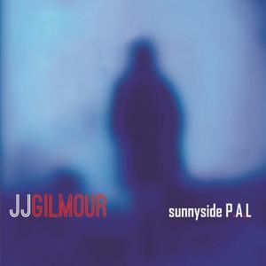 Sunnyside P.A.L - Jj Gilmour