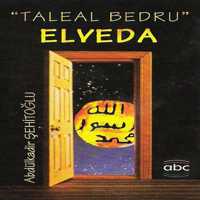 Taleal Bedru - Elveda