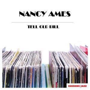 Tell Old Bill album