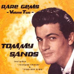 Rare Gems - Volume Two album