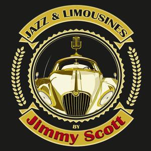 Jazz & Limousines by Jimmy Scott