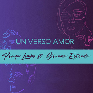 Universo Amor - Playa Limbo