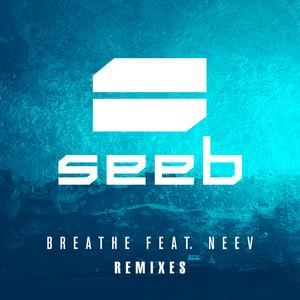 Seeb Breathe7