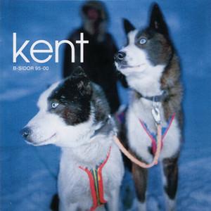 B-sidor 95 - 00 - Kent