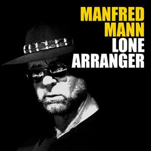 Lone Arranger album