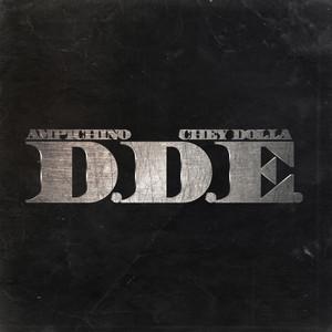 D.D.E. album