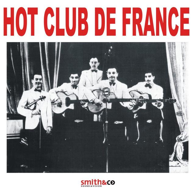 Hot Club De France
