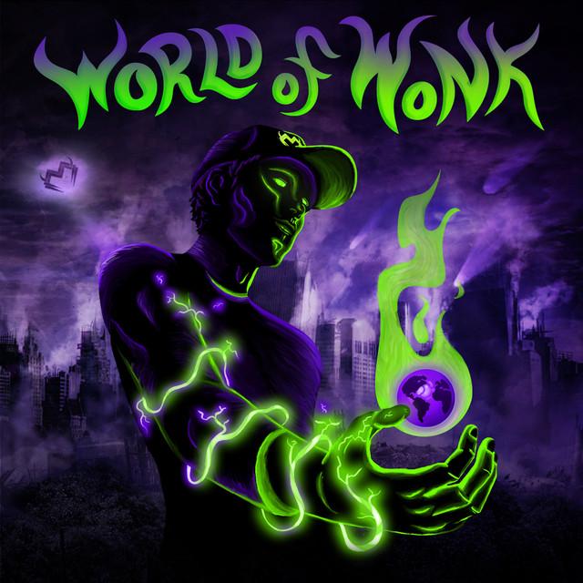 World of Wonk