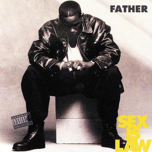 Sex Is Law album