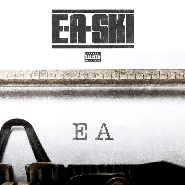 EA - Single