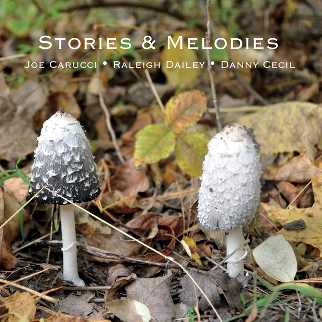 Stories and Melodies