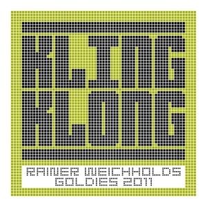 Rainer Weichholds Goldies 2011 album