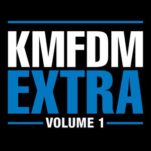 Extra, Volume 1 album