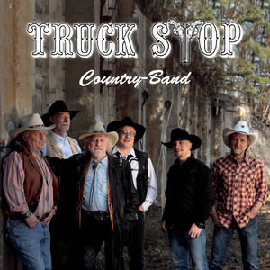 Country-Band album