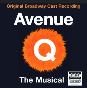 Avenue Q  - Avenue Q