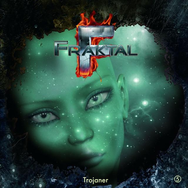 Folge 05: Trojaner Cover
