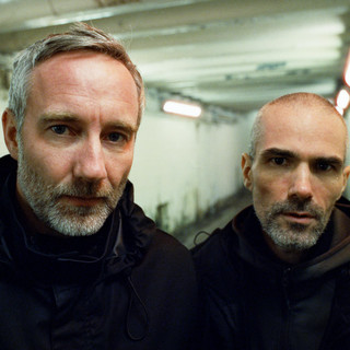 Autechre tickets and 2021 tour dates