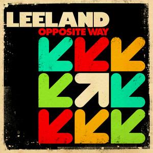 Opposite Way album