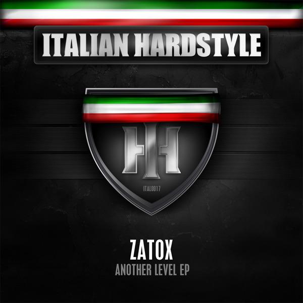 Italian Hardstyle 017