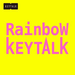 Rainbow Albümü
