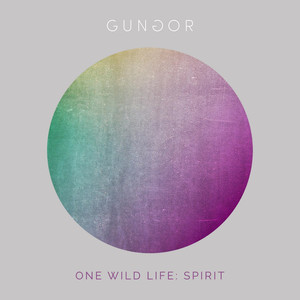 One Wild Life: Spirit album