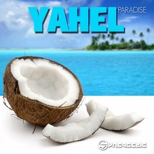Paradise Albumcover