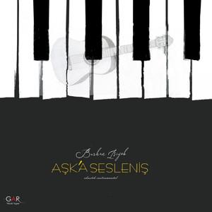 Aşk'a Sesleniş Albümü