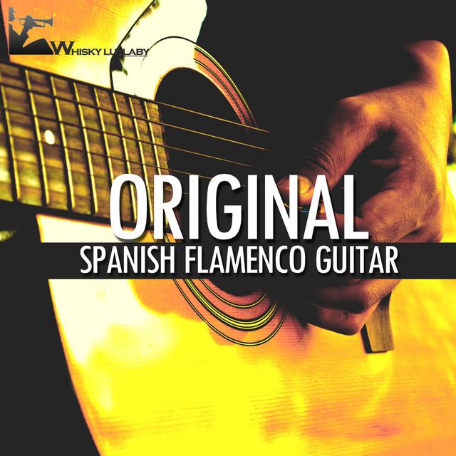 Arabic Flamencos, a song by Gladius on Spotify