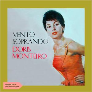 Vento Soprando (Original Album Plus Bonus Tracks) album