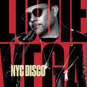 NYC Disco album