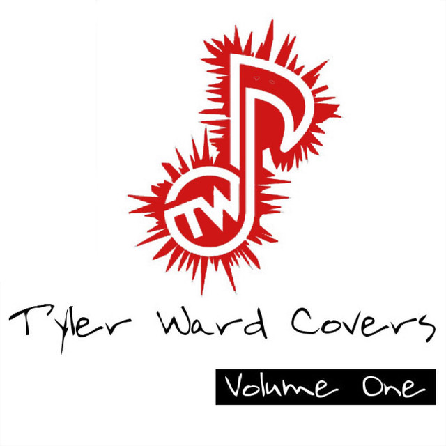 Tyler Ward Covers Volume 1