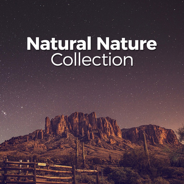 Natural Nature Collection