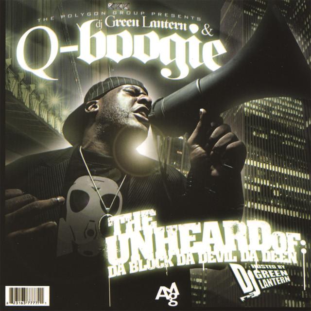 Q-Boogie