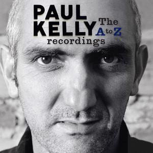 The A-Z Recordings album