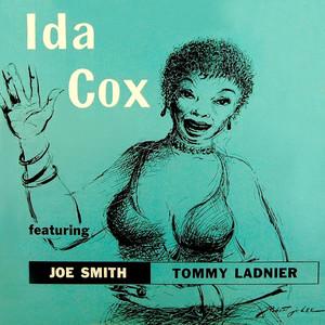 Ida Cox album