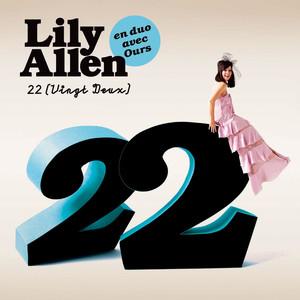 22 (feat. ours) [Vingt Deux]