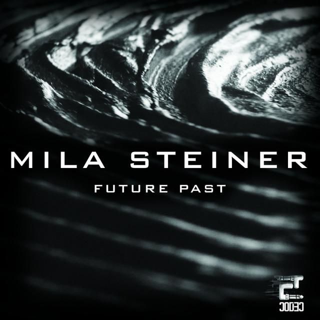 Mila Steiner