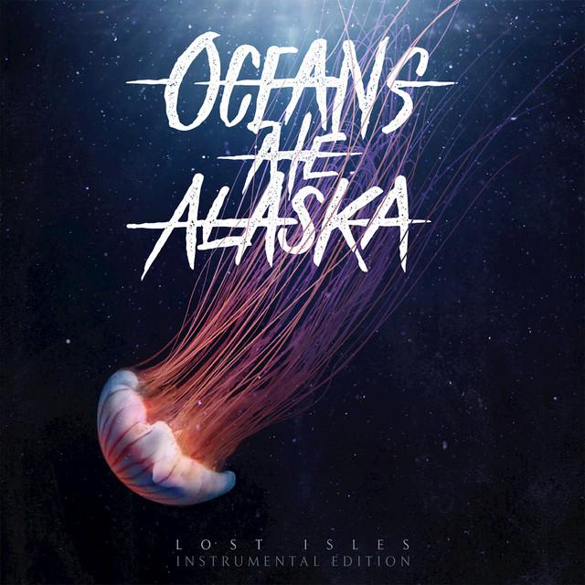 Lost Isles (Instrumental Edition)