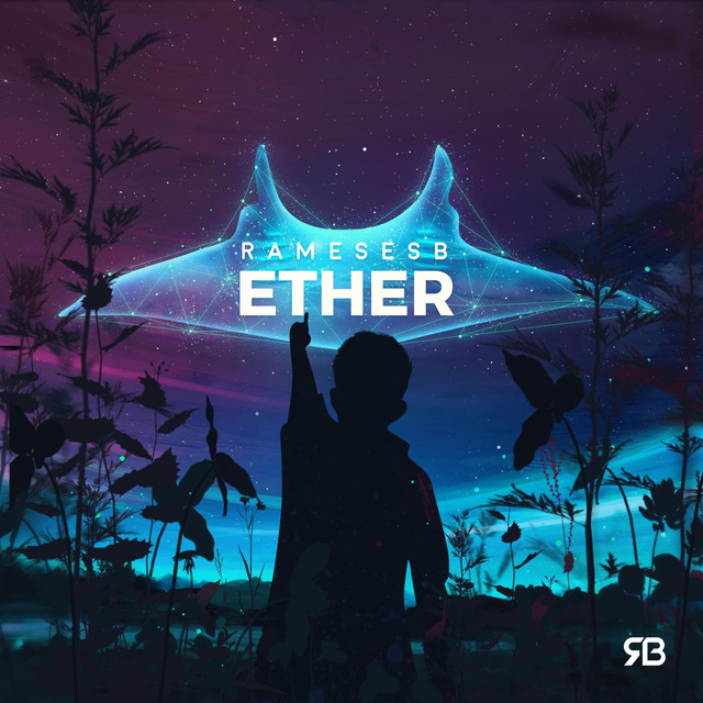 Ether - EP