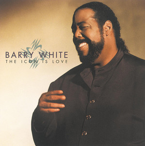 Barry White Come On cover