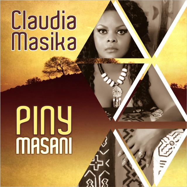 Claudia Masika