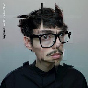 How Do You Feel Now? album
