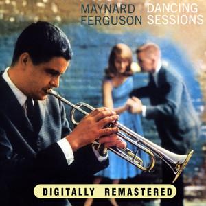 Dancing Sessions album