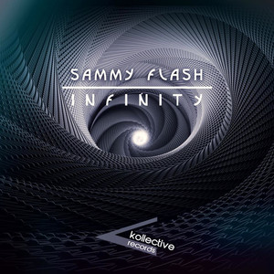 Infinity Albümü