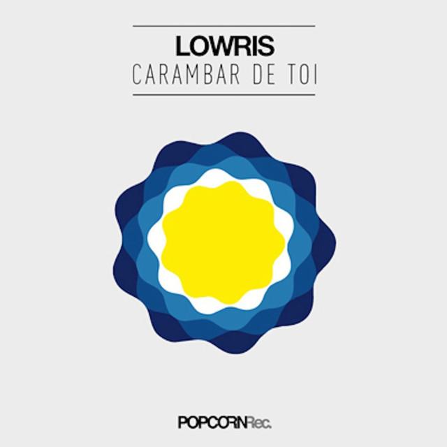 Lowris