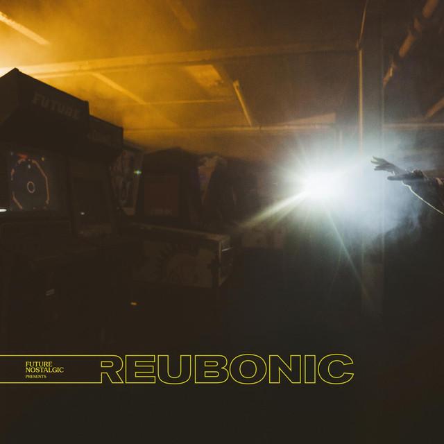 Reubonic