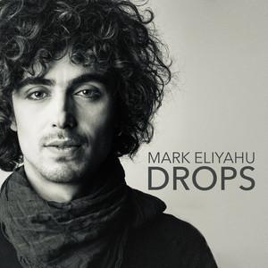 Drops Albümü