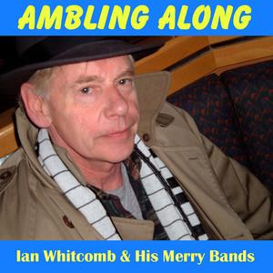 Ambling Along album